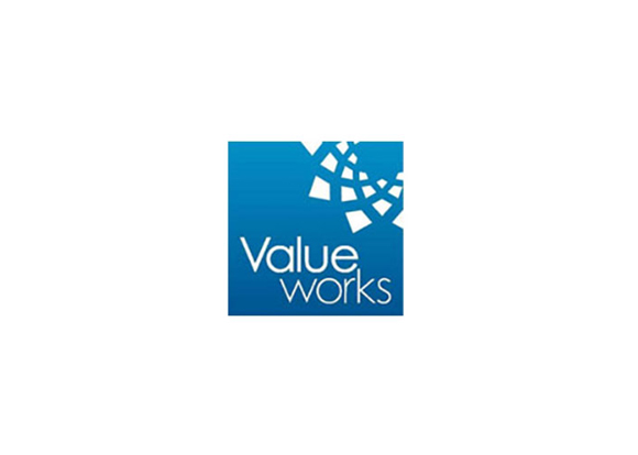 News - Value Works