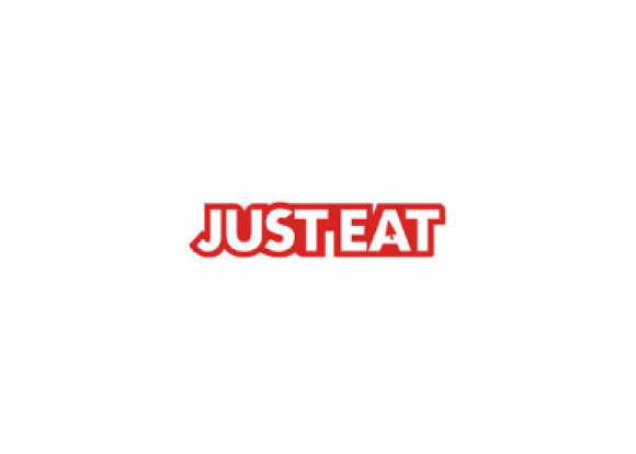 News - Just Eat