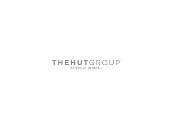 Completed Transactions - The Hut Group
