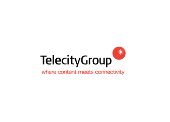 Telecity Group - Oakley News