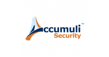 Completed Transactions - Accumuli Logo