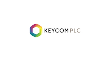 Completed Transactions - Keycom PLC