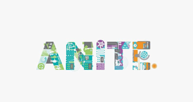 Completed Transactions - Anite Logo