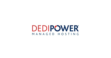 Completed Transactions - Dedi Power Logo