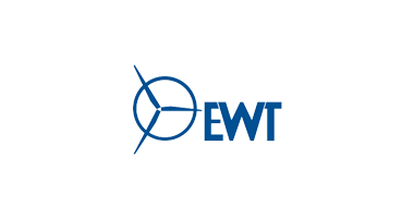 Completed Transactions - Ewt Logo