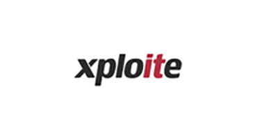 Completed Transactions - Xploite Logo