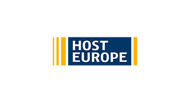 Completed Transactions - Host Europe
