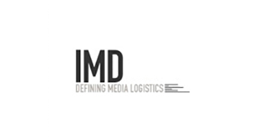 Completed Transactions - IMD Logo