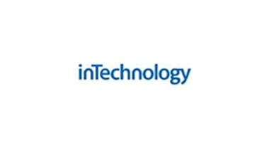 Completed Transactions - inTechnology Logo