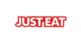 Retained Clients - JUSTEAT