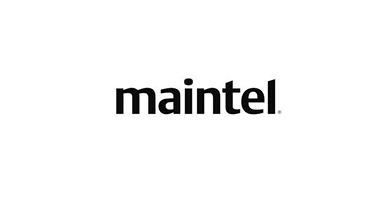 Completed Transactions - Maintel Logo