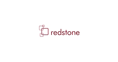 Completed Transactions - Redstone Logo