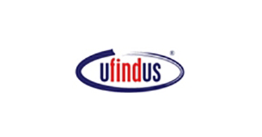 Completed Transactions - ufindus Logo