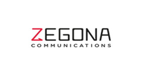 Retained Clients - Zegona