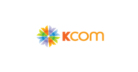 KCOMtransaction