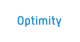 optimitytrans