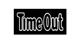 time out1