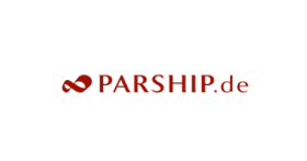 parshiptransactions