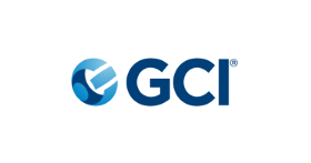 gci transaction