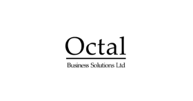 octal transactions